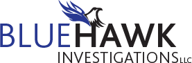 Blue Hawk Investigations, LLC